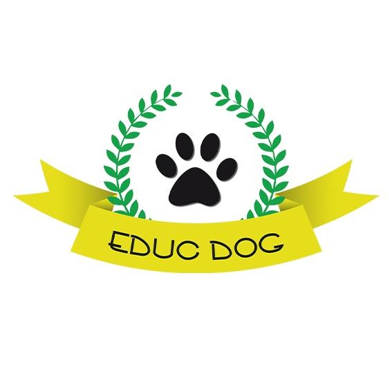 educdog.jpg