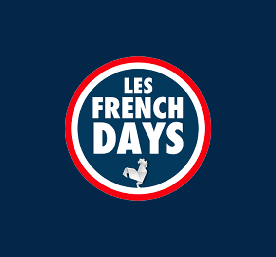 frenchdays.png