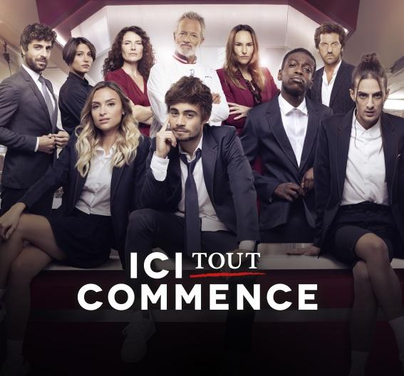 itc_carre.jpg