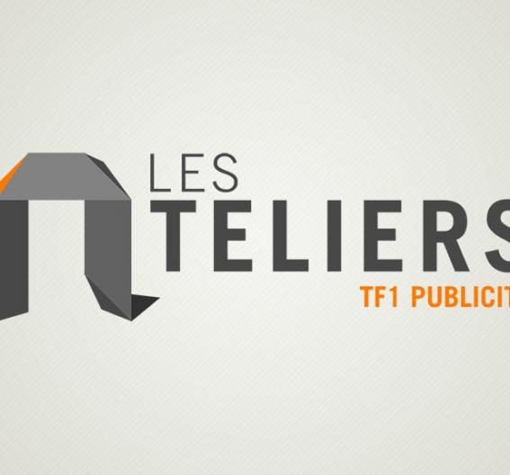 les ateliers tf1 publicité.jpg
