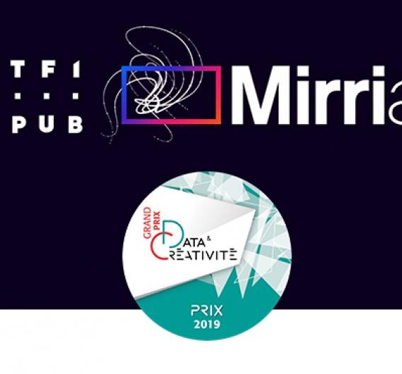 mirriad-gp-data-creativite-600x300.jpg