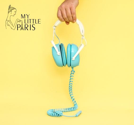 my-little-paris-carre.jpg