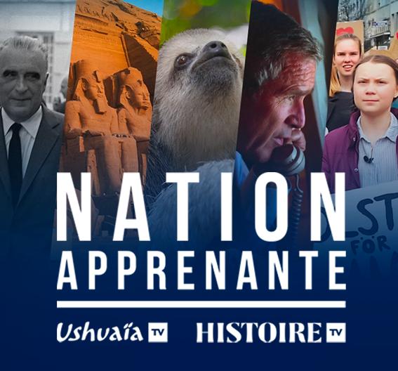nation-apprenante-567.png