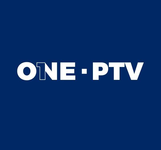 one-ptv-c.jpg
