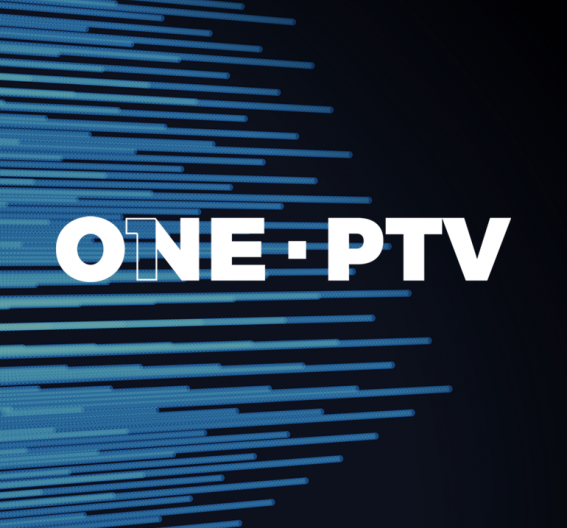 optv-site-carre.png
