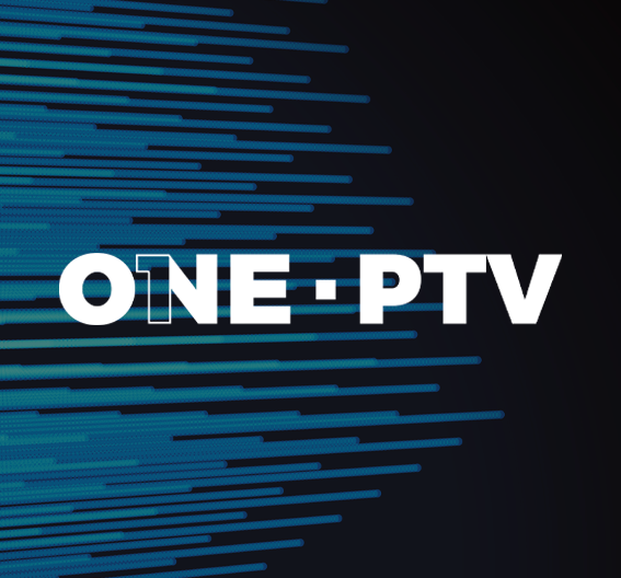 optv.png