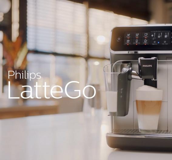philips-latte-go-c-v2.jpg
