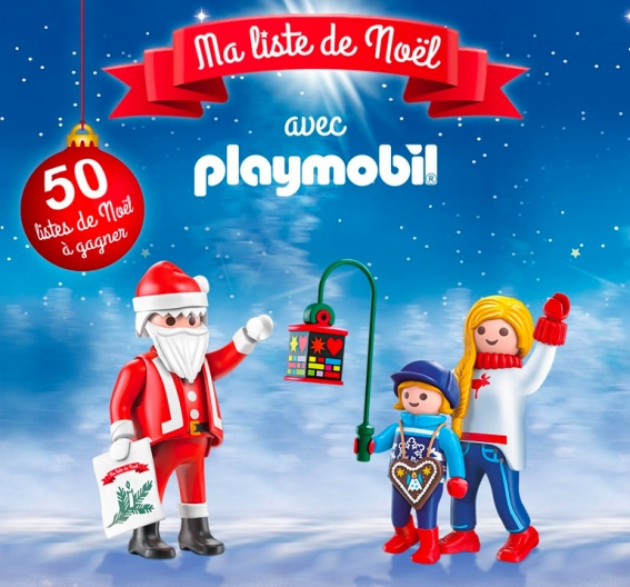 playmobil-770.jpg