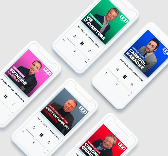 podcast-v2-vignette-article.png