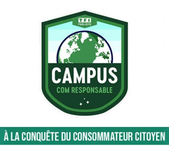 Campus liste