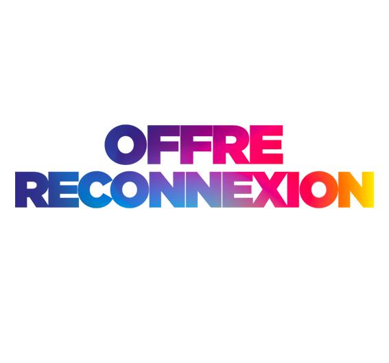 reconnexion.png