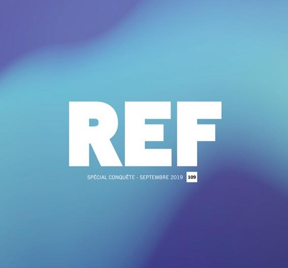 ref-770.jpg