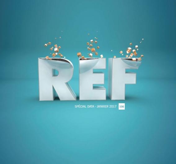 ref106.jpg