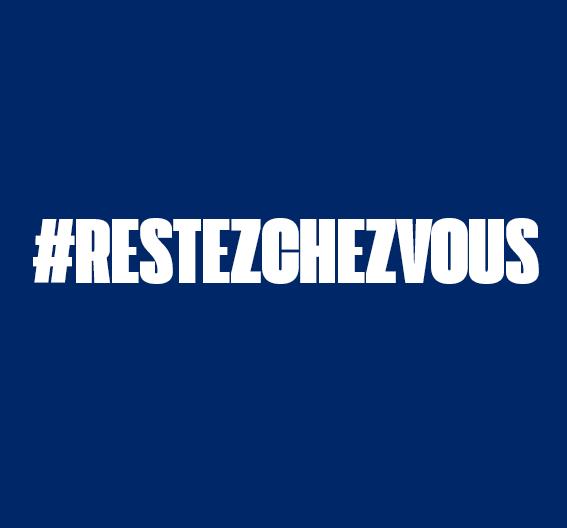 restezchezvous.png