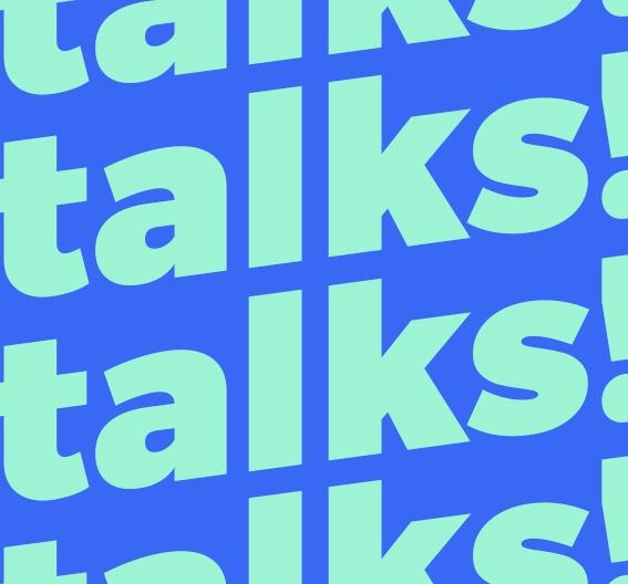 talks_2_carre.jpg