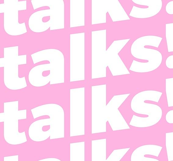 talks_c.jpg