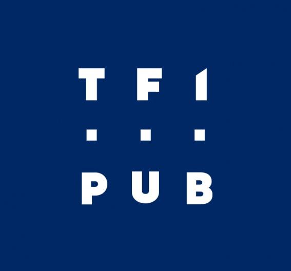 tf1-pub.jpg