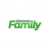 Discovery Family color vignette