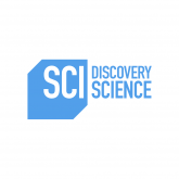 Discovery Science color vignette