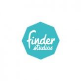 Finder Studios vignette on