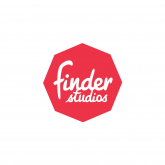 Vignette Finder Studios couleur