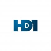 Vignette HD1 couleur