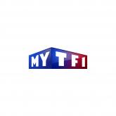 Vignette MYTF1 couleur