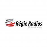 Vignette Régie Radios Océan Indien couleur