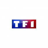Vignette TF1 couleur
