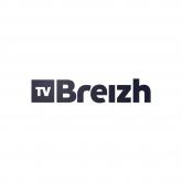 Vignette TV Breizh couleur