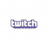 Vignette Twitch couleur