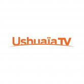 Vignette Ushuaïa TV couleur