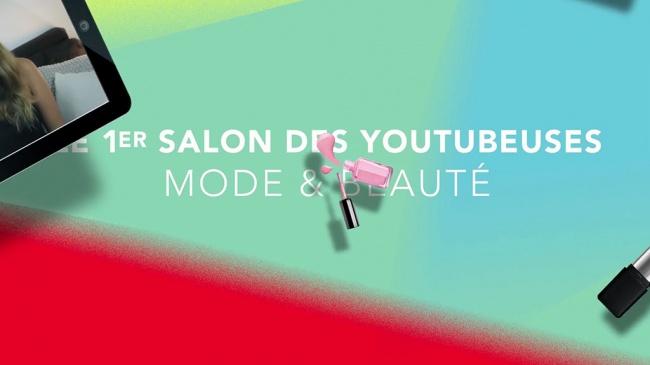 Teaser Get Beauty Paris