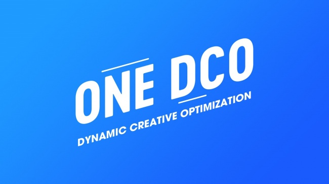 ONE DCO