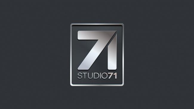 Studio71 16/9