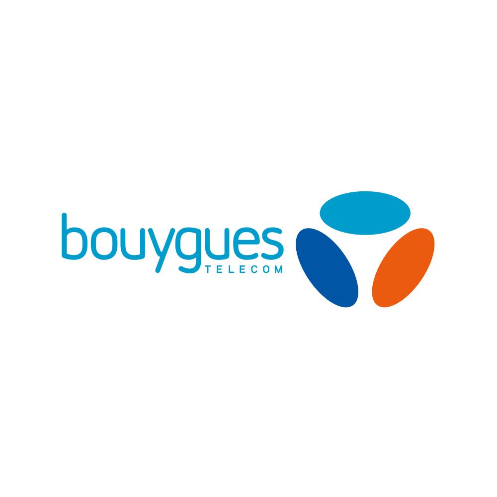 Vignette Bouygues couleur
