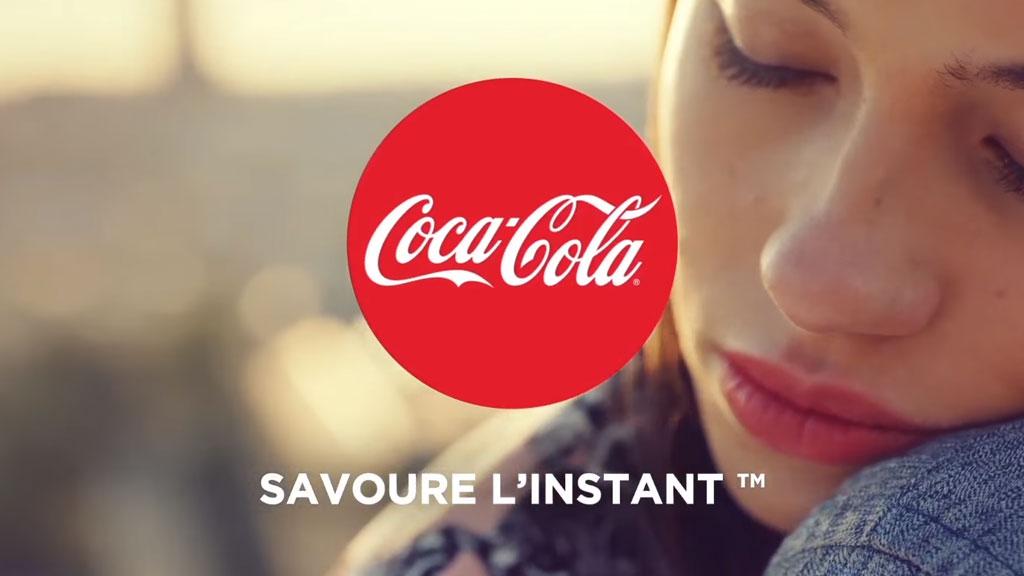 Coca fr site rencontre