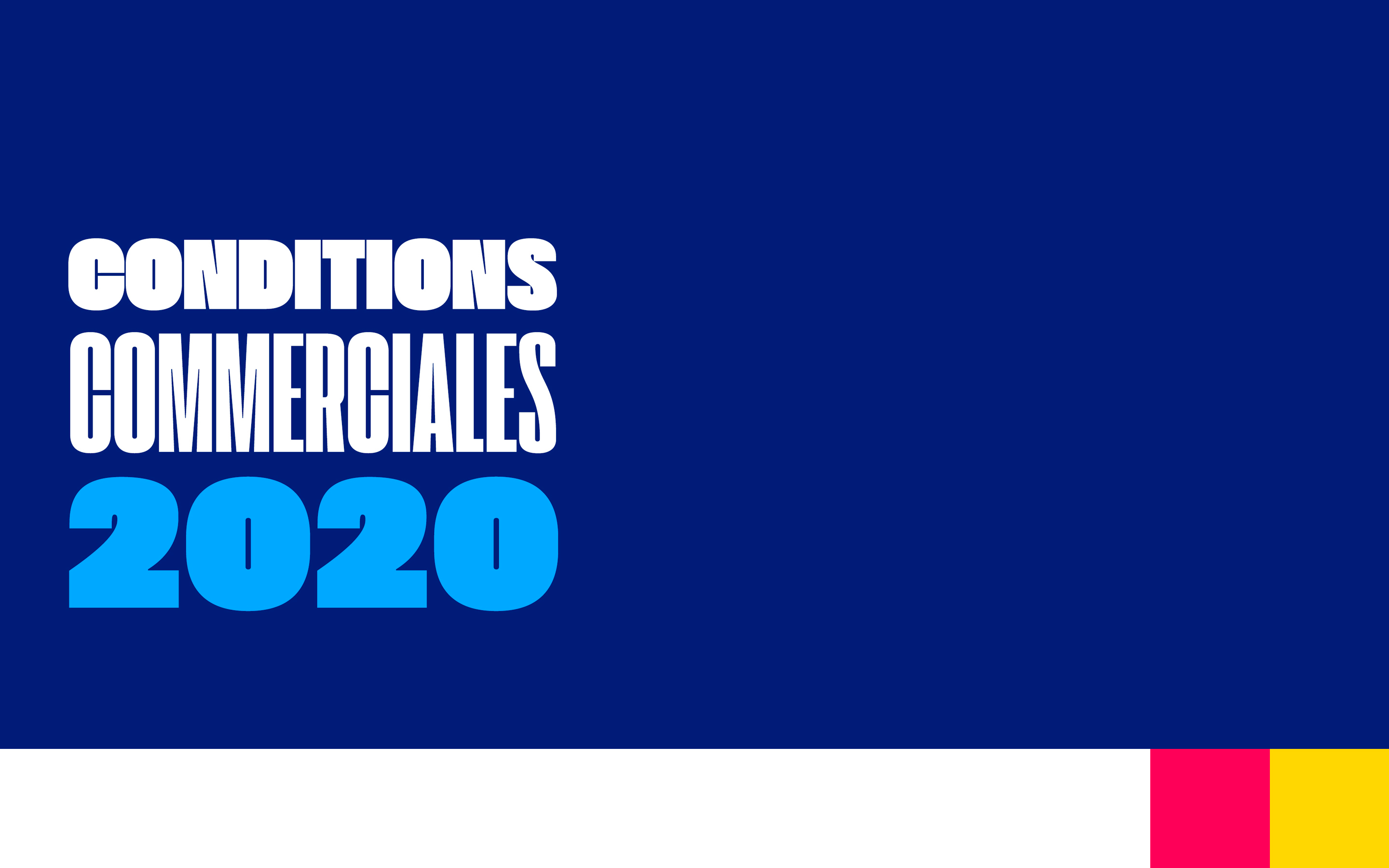 conditions-commerciales-tf1pub.jpg