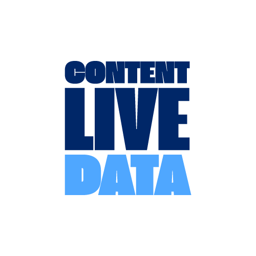 content-live-data-site.png