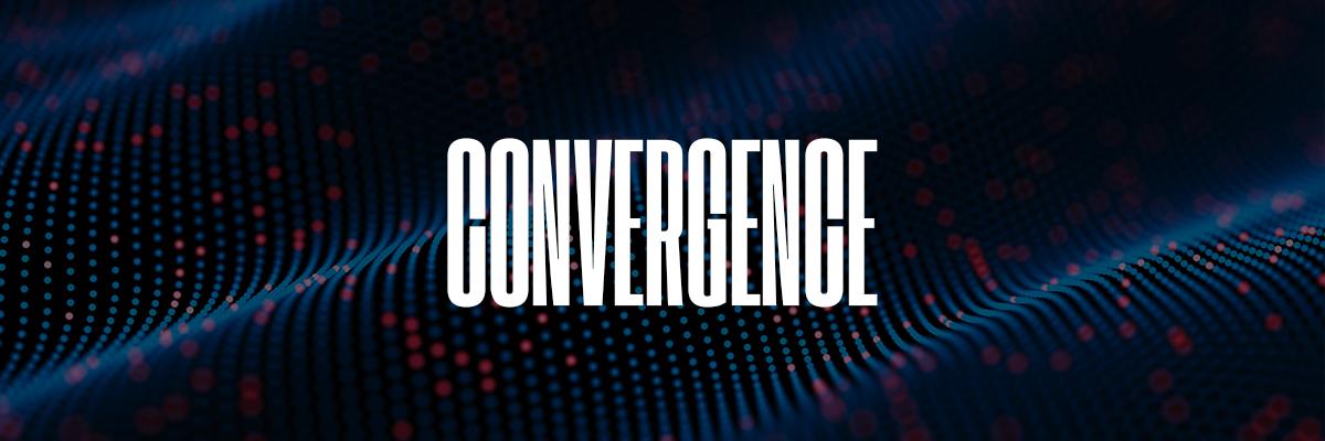 convergence.jpg