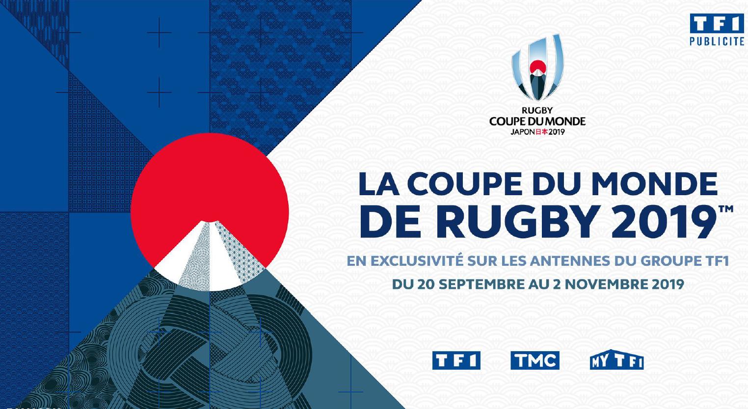coupe-du-monde-de-rugby-tm_offre.png