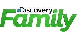 Discoveyr Family / small logo article