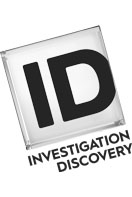 Discovery Investigation / small logo article