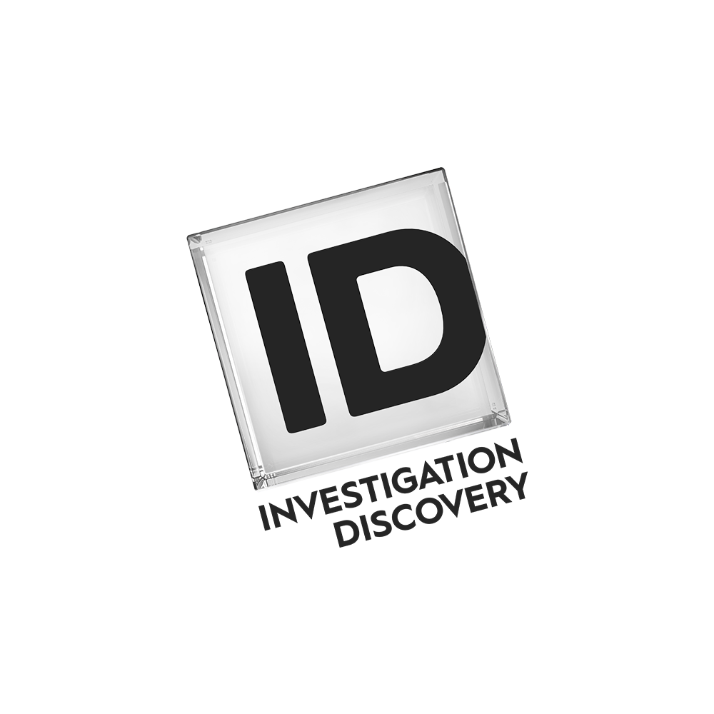 Discovery Investigation color vignette
