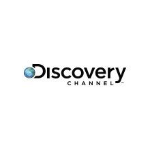 discovery vignette.jpg