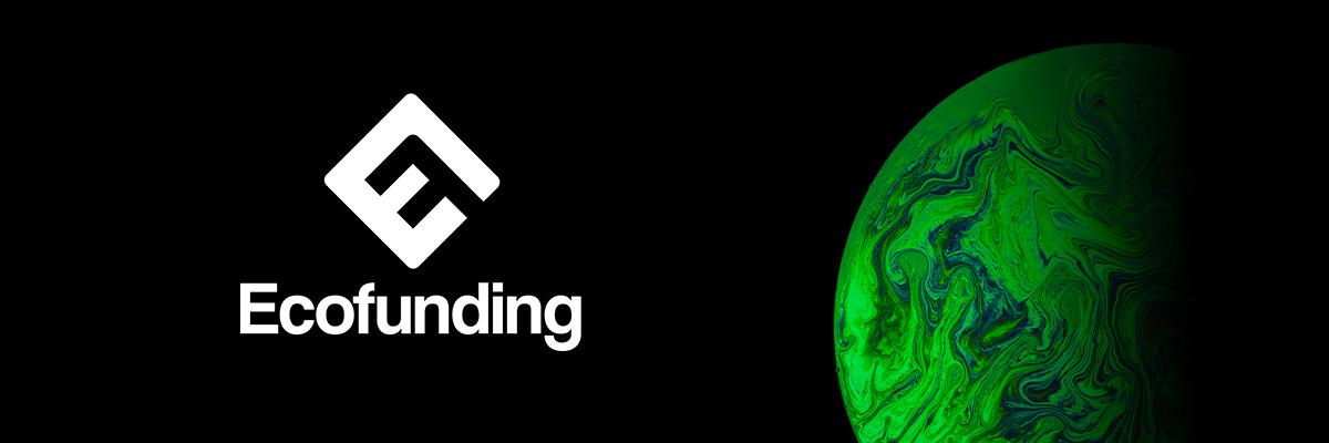 ecofunding.jpg