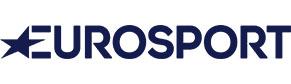 Eurosport / small logo article