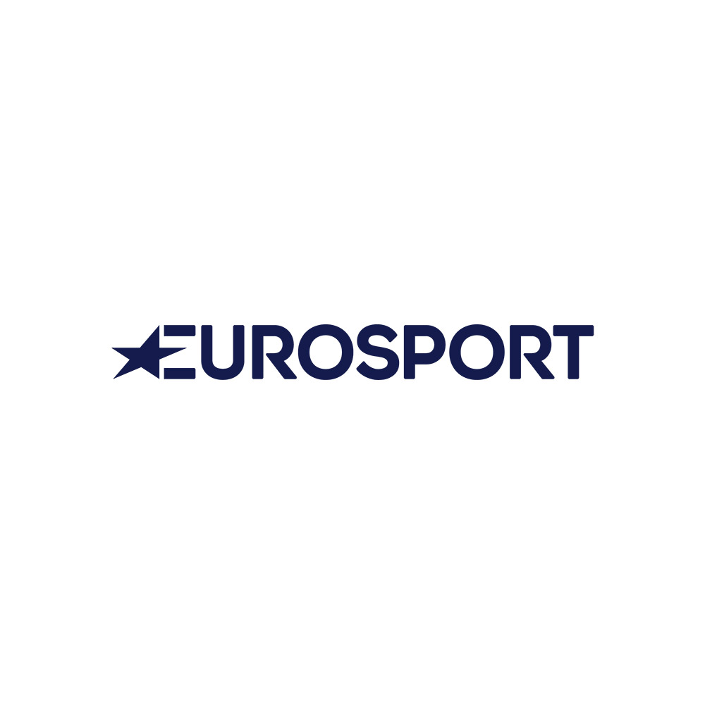 Eurosport color vignette