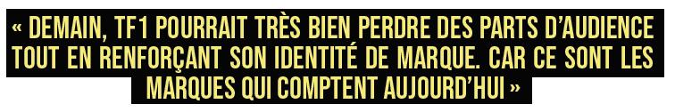 gabriel-gaulthier-citation-3.png