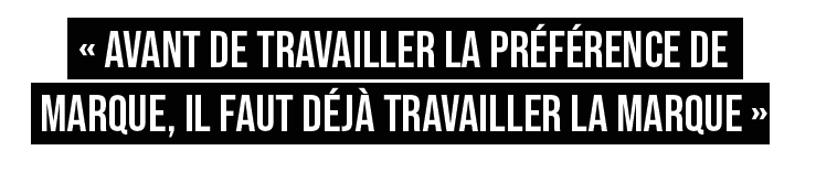 gabriel-gaulthier_citation_1.png